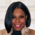Go to the profile of Dionna Smith, GPHR