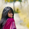 Go to the profile of Tanzim Rahat