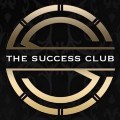 The Success Club