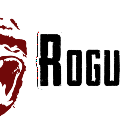 Go to the profile of ROGUE MONEY
