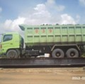 Go to the profile of Indo Truck Scale