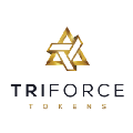 Go to the profile of TriForceTokens