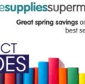 Office Supplies and Stationery Guide