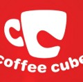 Go to the profile of Coffee Cube