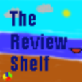 The Review Shelf