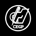 Go to the profile of College Editors Guild of the Philippines