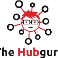 Go to the profile of The Hub Guru