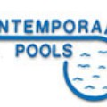 Go to the profile of Contemporary Pools