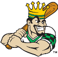 Go to the profile of Clinton LumberKings