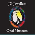 Go to the profile of Brisbane Opal Museum