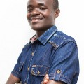Go to the profile of Collins Wekesa