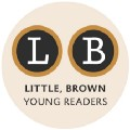 Go to the profile of Little, Brown Young Readers