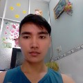 Go to the profile of Huynhquanght1