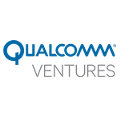Go to the profile of Qualcomm Ventures