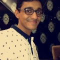 Go to the profile of Dhaval Shah