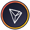 Go to the profile of TronWallet