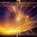 The Electromagnetic Universe