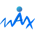 Go to the profile of Max Vision Solutions