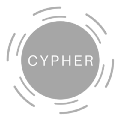 Go to the profile of Cypher Core