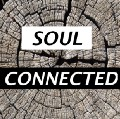 Go to Soul Connected