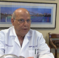 Go to the profile of Dr. Rifaat Salem md