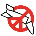 Go to the profile of International Campaign to Abolish Nuclear Weapons