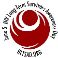 HIV Long-Term Survivors Awareness Day HLTSAD