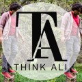 Go to the profile of Think Ali