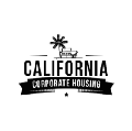 Go to the profile of Relocating ? Corp. Housing, Global Mobility Issues