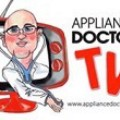 Go to the profile of Appliance Repair TV