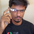 Go to the profile of Kushal Dave