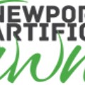 Go to the profile of Newport Artificial