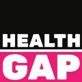 Go to the profile of Health GAP