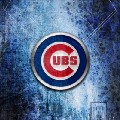 Go to the profile of Chicago Cubs Updates