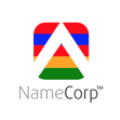 Go to the profile of NameCorp®