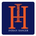 Go to the profile of IndianHanger