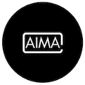 AIMA: AI Marketing Magazine