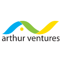 Go to the profile of Arthur Ventures