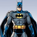 Go to the profile of Batboy26