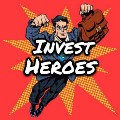 Go to the profile of Invest Heroes