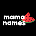 Go to the profile of Chief Mama