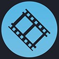 Go to the profile of New Movies HD!