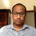 Go to the profile of Malith Jayasinghe
