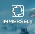 Go to the profile of immersely
