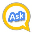 Go to the profile of Askopinion