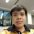 Go to the profile of Arnold Lau