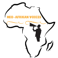 Go to the profile of Neo-Afrikan Voices