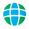 Go to the profile of Global Catholic Climate Movement