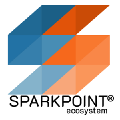 Go to the profile of SparkPoint Ecosystem