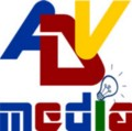 Go to the profile of ADVmedia